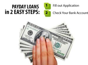 loans for bad credit no brokers no fees no guarantor